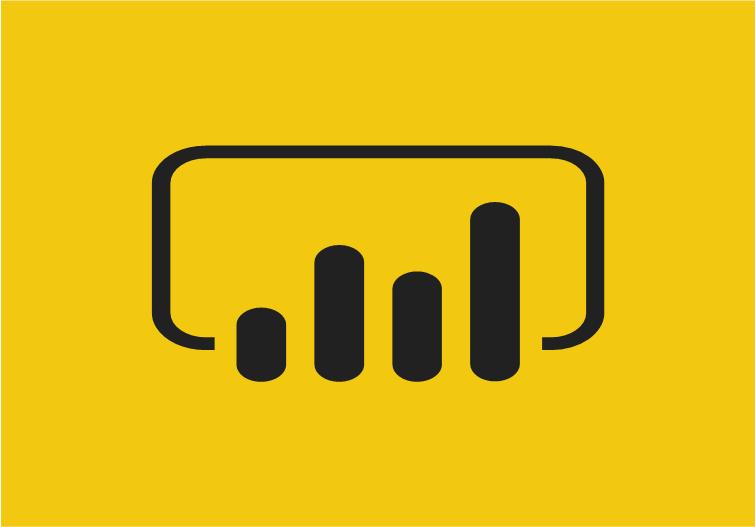 Power BI Features - Data & Analytics - IFI Techsolutions